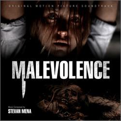 cover_malevolence1