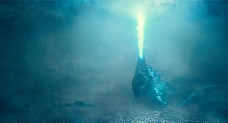 _Godzilla KotM trailer image