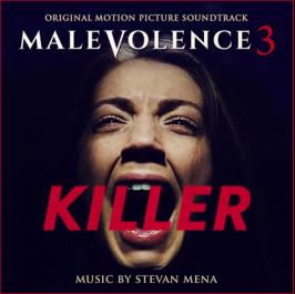 malevolence3 OST