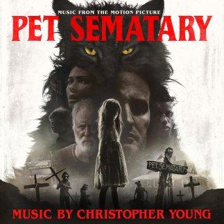 pet-sematary-1