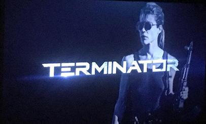 Terminator_2019_film_logo