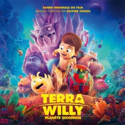 terra-willy-planete-inconnue