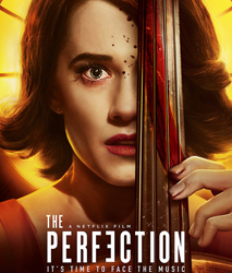 _The_Perfection_film_poster