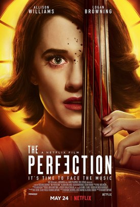 The_Perfection_film_poster