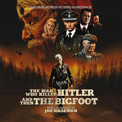 TheManWhoKilledHitlerAndThenTheBigFoot-Web__08350.1554829433