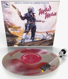 Varese_Vinyl_MadMax_red_haze_1080_grande