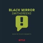 Black Mirror Smithereens OST RSakamoto.jpg