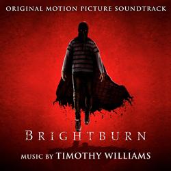 _Brightburn OST - Timothy Williams.jpg
