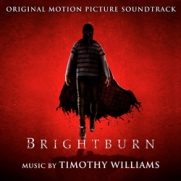 _Brightburn OST - Timothy Williams.jpg