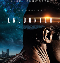 _encounter poster