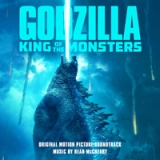 _Godzilla-King-of-the-Monsters-OST