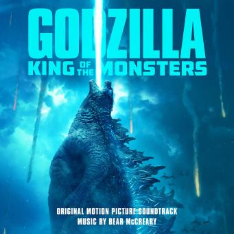 Godzilla-King-of-the-Monsters-OST