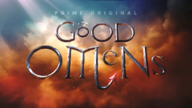 _Good_Omens_Title_Card