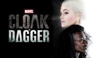 _Marvels CLOAK & DAGGER image