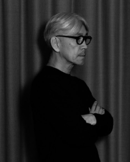 Ryuichi_Sakamoto_photo credit nss (zakkubalan) CROP