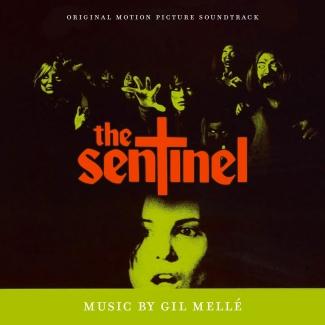 sentinel-cover__30738.1557853280