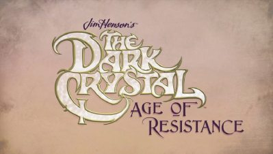 The_Dark_Crystal_Age_of_Resistance_Logo