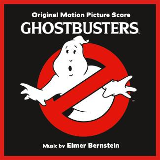 75 - Album Artwork - Elmer Bernstein