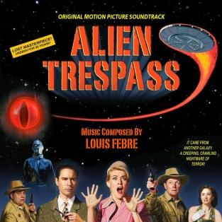 Alien_Trespass_CD_cover