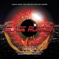 _Blade_Runner_NFN1013_cover vinyl