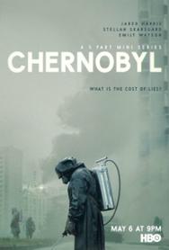 _Chernobyl_2019_Miniseries