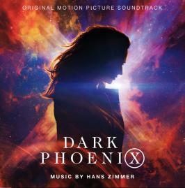 Dark Phoenix.png