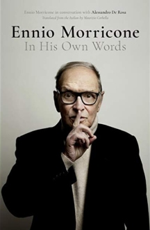_Ennio Morricone In His Own Words