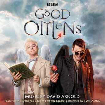Good Omens OST