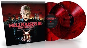 _Hellraiser-III-vinyl