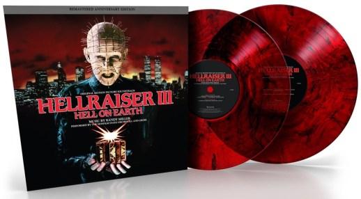 Hellraiser-III-vinyl