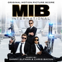 _MIB Intl album cover.jpg