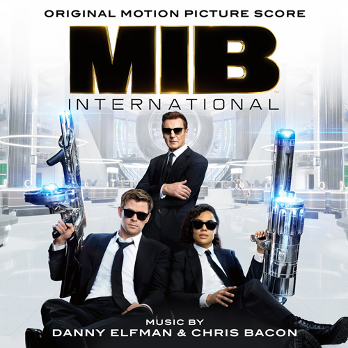 MIB Intl album cover.jpg
