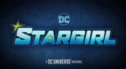 Stargirl_TV_series logo