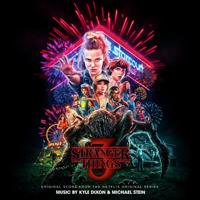 _stranger_things_3_soundtrack_score