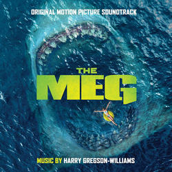 _the-meg OST.jpg