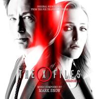 _X-Files_Season11_Cover