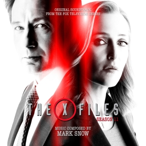 X-Files_Season11_Cover.jpg