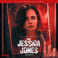 _Jessica Jones OST S3