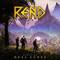 _Rend-Neal-Acree