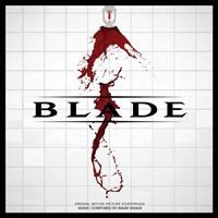 _Blade_Cover vinyl