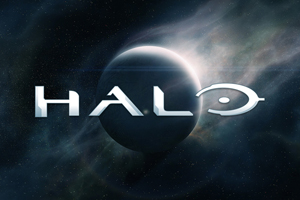 _Halo_TV_story_logo