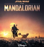 _Star_Wars_-_The_Mandalorian_release_poster