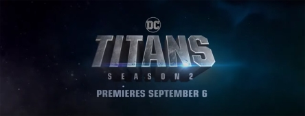 titans-s2-logo-from-trailer