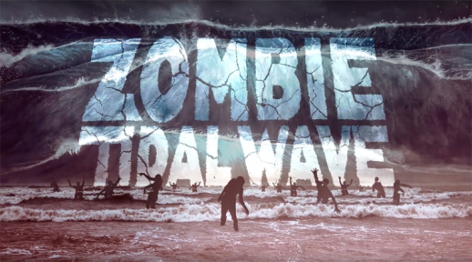 zombie-tidal-wave-banner-image