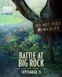 BATTLE AT BIG ROCK IMDB poster alt