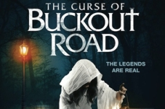 _Buckout Road poster new crop
