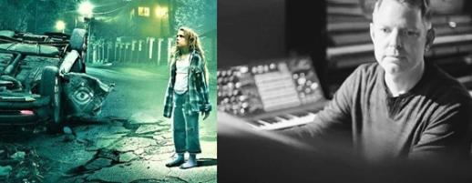 freaks poster & composer