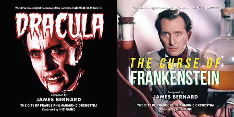 Dracula_Frankenstein_CD_booklet.indd