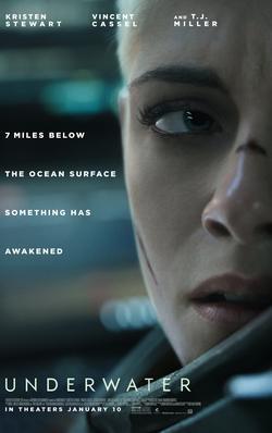 underwater_poster