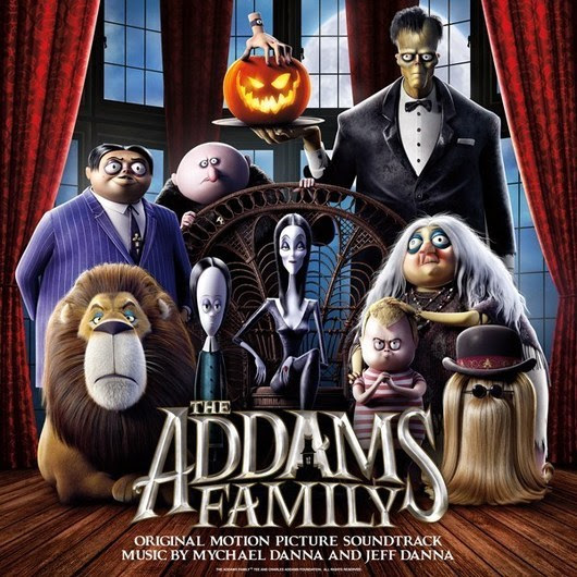 addams-family-2019-ost-danna-danna